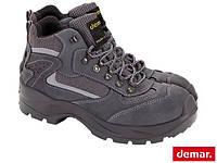 Обувь безопасная для женщин BD7003-L