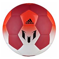 М'яч футбольний ADIDAS MESSIQ1 2017, фото 1