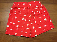 Детская  одежда оптом Шорты для девочек оптом, фото 1