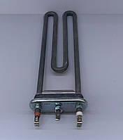Тэн для стиральной машины 1850 Вт 240 мм