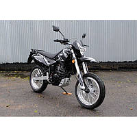 Качественный Мотоцикл Dragon 200