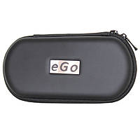 Чехол для электронных сигарет eGo