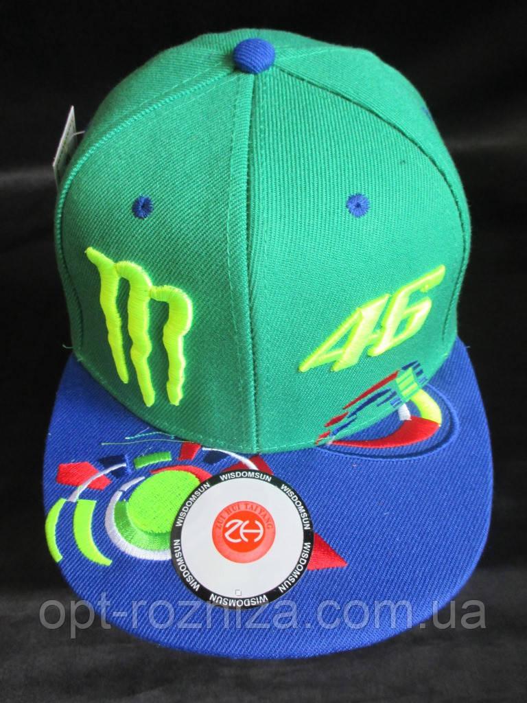 Красиві кепки для хлопчиків.