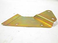 Чистик диска сошника левый Great Plains 404-153D