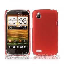 Чехол для HTC T328w