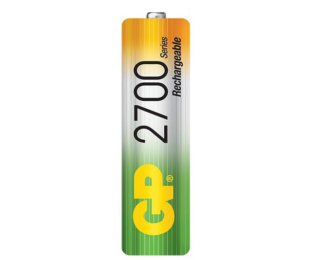 Аккумуляторы(перезаряжаемые батарейки)