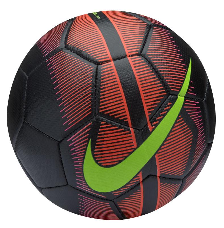 Мяч футбольный Nike Mercurial Veer - Sport Active People - Интернет Магазин  Спортивной Одежды и Обуви 2a11018e10f