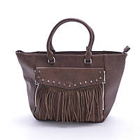 Женская сумка Baliford 974 coffee