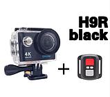 Экшн камера EKEN H9R V2.0 ULTRA HD 4K WI-FI + Пульт, фото 2