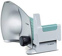 Ломтерезка (слайсер) BOSCH MAS 9101N