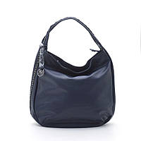 Женская сумка Baliford 1236 Blue
