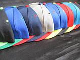 Цветные бейсболки от производителя., фото 7