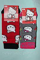 Детские носки Hello Kitty