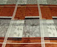 Микрофибровая простынь,покрывало ELWAY 148 евро размер (200*220)