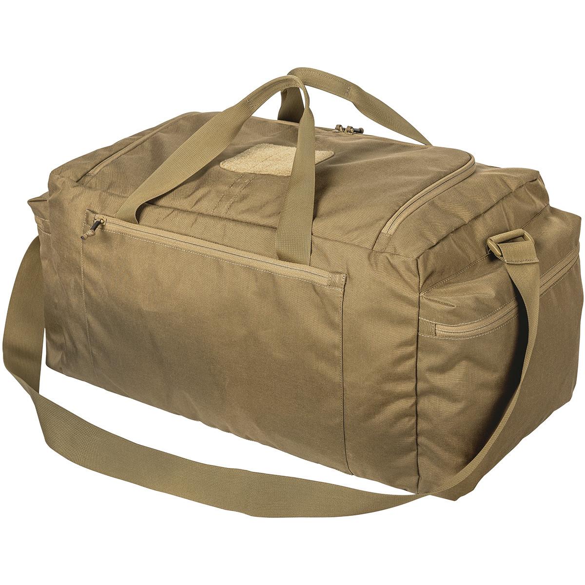 Сумка тренировочная Helikon-Tex® URBAN TRAINING BAG® - Cordura® - Койот
