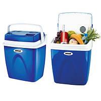 Mystery MTС-21 - сумка-холодильник (автохолодильник) на 21 литр
