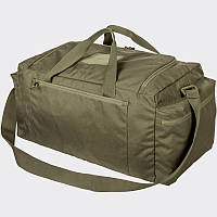 Сумка тренировочная Helikon-Tex® URBAN TRAINING BAG® - Cordura® - Adaptive Green