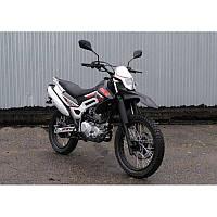 Инновационный Матоцикл RIDER 250