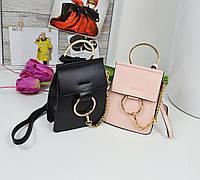Женская фирменная сумка Aga.Разные цвета!