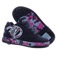 Кроссовки Heelys Propel 2,0 770811/Хилис Пропел 2.0 размер 35