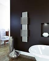 Дизайн радиаторы Aeon Bolero (Англия)
