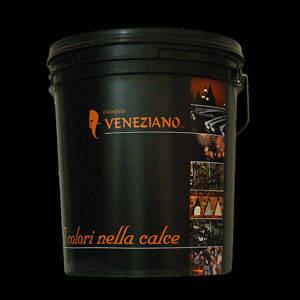 Итальянская декоративная венецианская штукатурка Grassello Extra 5кг