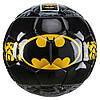 Мяч футбольный Puma Superhero Lite 350g Batman