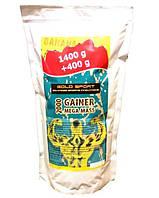 Гейнер-270грн/1,8 кг пакет