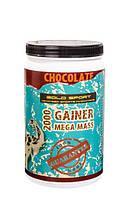 Гейнер-270грн/1,4 кг банка