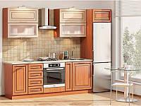 Кухня Комфорт Преміум, фото 1