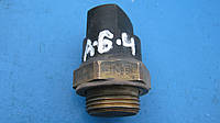 Датчик вентилятора AUDI A6, C4, 321959481C