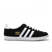 Adidas Gazelle/Neo