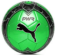 Мяч футбольный Puma evoPower Vigor Graphic