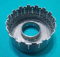 Барабан тормозной ленты REVERSE в сборе JF402E JF405E 4548202700.
