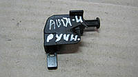 Датчик стояночного тормоза AUDI A6, C4, 1H0947561A