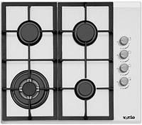 VENTOlux Варочная поверхность VENTOLUX HG640-N1G CEST (WH)