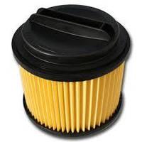 Фильтр картриджный к пылесосу Einhell 20-30 л с крышкой