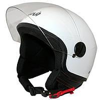 Мотоциклетный шлем NAXA S15C r.S, фото 1