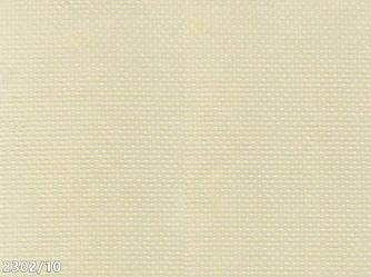Ткань для штор Triumph 2302 Eustergerling