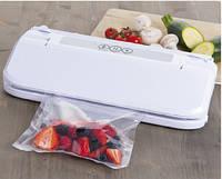 Аппарат для вакуумной упаковки  CLATRONIC 3261 FS