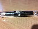 Корректор карандаш  Popfeel двухсторонний  №2, фото 2