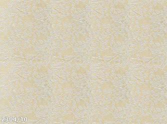 Ткань для штор Triumph 2304 Eustergerling