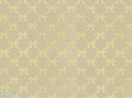 Ткань для штор Triumph 2305 Eustergerling