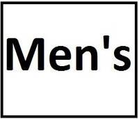 Мужские бутсы