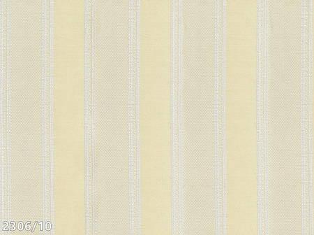 Ткань для штор Triumph 2306 Eustergerling