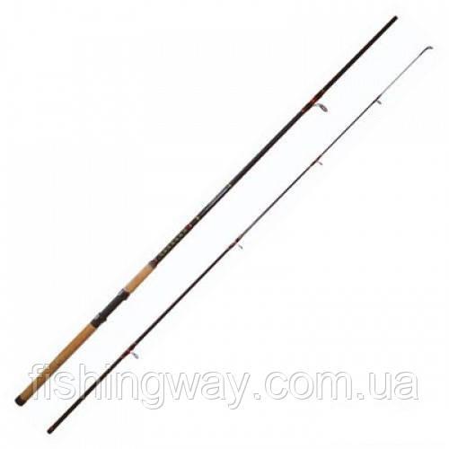 Спиннинг Salmo Power Stick Spin 10-25/2.10