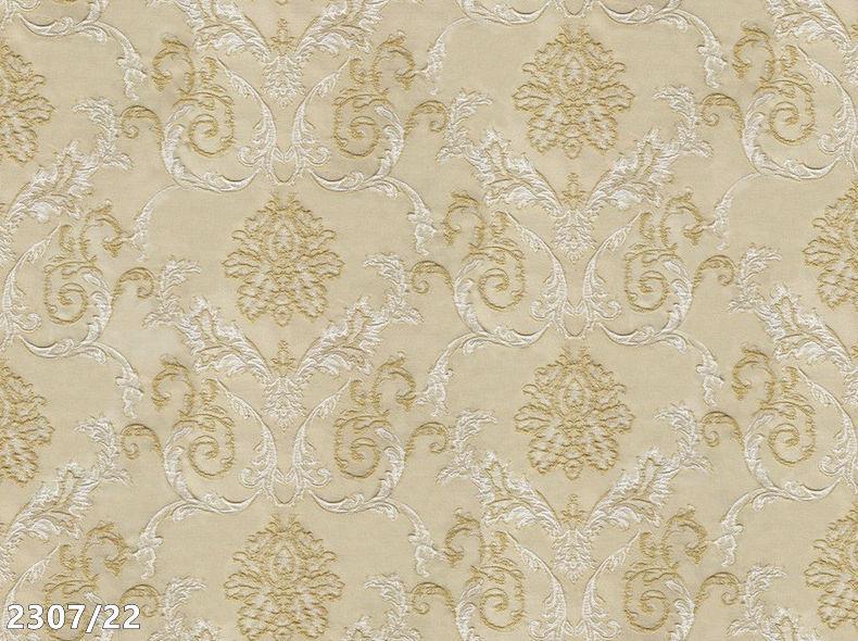 Ткань для штор Triumph 2307 Eustergerling
