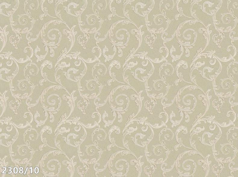 Ткань для штор Triumph 2308 Eustergerling