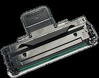 Картридж JetWorld для SAMSUNG MLT-D108S (ML-1640)