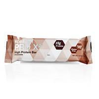 Форевер про икс2(шоколад) в донецке